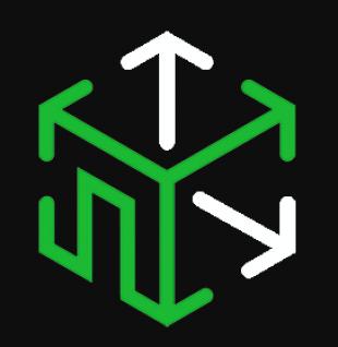 Logotipo de PlanHub