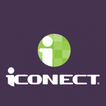 iCONECT-XERA