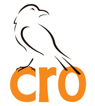 Strategy Live comparado con CRO Software
