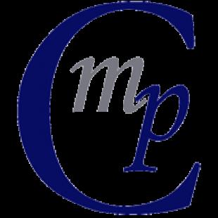 Centerbase rispetto a Case Master Pro