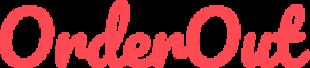 Logotipo de OrderOut