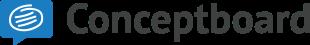 Logotipo do Conceptboard