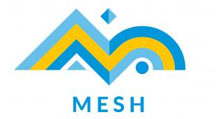 MESH AI