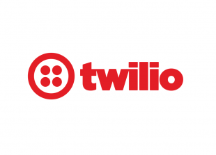 Aspect Via Cloud Contact Center vs. Twilio Flex