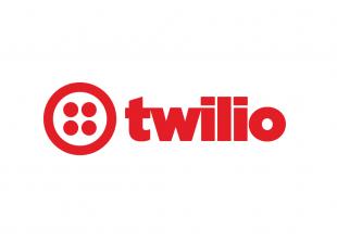 SwyxWare comparado com Twilio Voice API