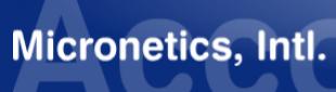 Accounting Xpert Logo