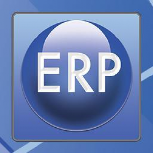 SAP Anywhere vs. TrueERP