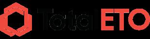 Total ETO - Logo
