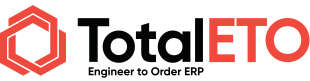 Total ETO Logo