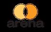 Arena PLM