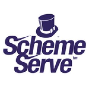 Adaptik rispetto a SchemeServe