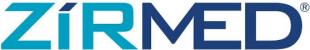 ZirMed for Hospitals