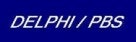 A+ DELPHI Psychotherapy Billing Software