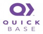 IQMS ERP Software comparado com Quick Base