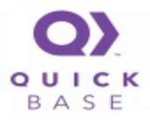 Quick Base Distribution