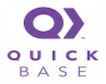 Quick Base Facilities Management