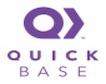 Quick Base Inventory Management