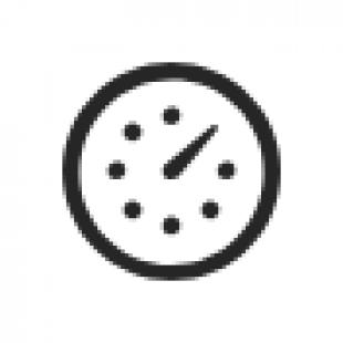 Everhour - Logo