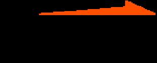 Logo di Thryv