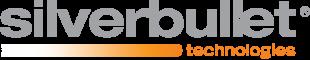 Logo di Silver Bullet Technologies Logistics