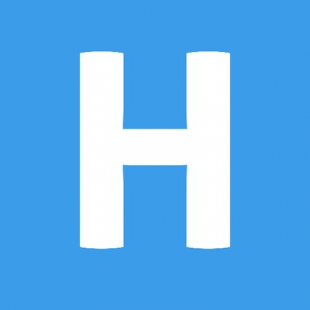 Logo di Hygger