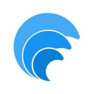 WaveMaker Rapid