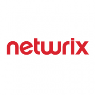 ComplyWorks vs. Netwrix Auditor