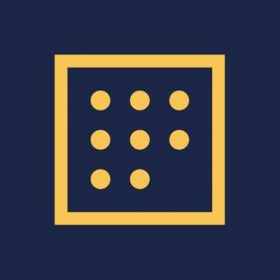 Reneza - Logo