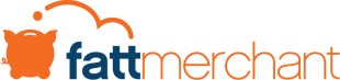 Fattmerchant - Logo
