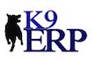 K9ERP