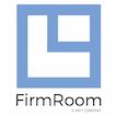 FirmRoom