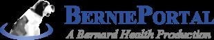 Logo di BerniePortal