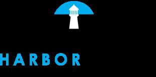 Logotipo de Harbortouch Echo