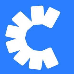 Logotipo de Contabulo