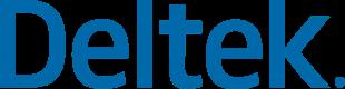 Logo di Deltek Ajera