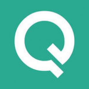 Qooper
