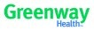 Intergy by Greenway Health