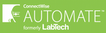 ConnectWise Automate (Formerly LabTech)