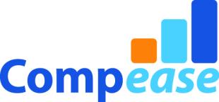 Compease