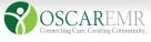 Logo di OSCAR EMR