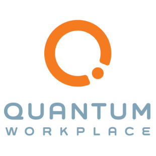 Quantum Workplace