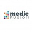 Medicfusion