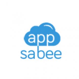 SabeeApp