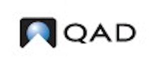 QAD ERP Enterprise Applications