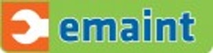 eMaint X3