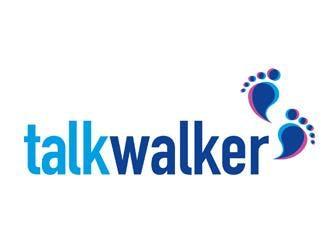Talkwalker - Logo