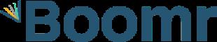 TimeSolv Pro comparado con Boomr