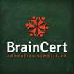 BrainCert Enterprise LMS
