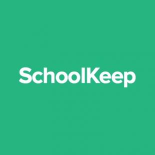 SchoolKeep