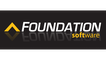 FOUNDATION Construction Accounting